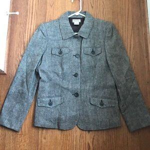 Michael Kore women's Blazer Size 10